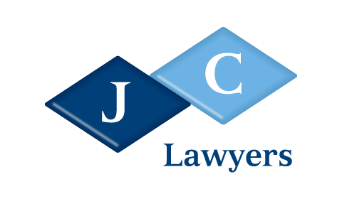 JC Lawyers Logo - Artboard 1@0.5x